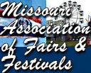 Missouri Association of Fairs