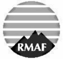 Rocky Mountain Association of Fairs