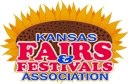 Kansas Association of Fairs