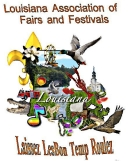 Louisiana Association of Fairs