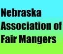 Nebraska Association of Fairs