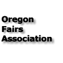 Oregon Association of Fairs