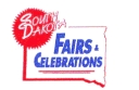 South Dakota Association of Fairs