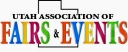 Utah Association of Fairs