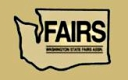 Washington Association of Fairs